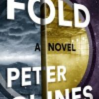 Book Review: The Fold by Peter Clines