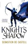 Knight's Shadow