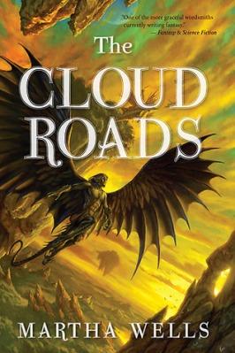 CloudRoads