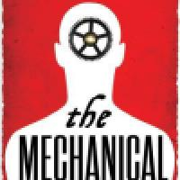 Book Review: The Mechanical by Ian Tregillis