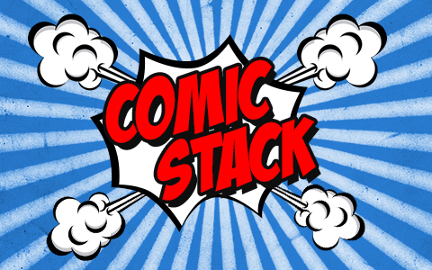 ComicStack