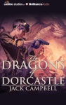Dragons of Dorcastle