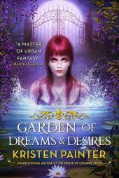 Garden of Dreams & Desires