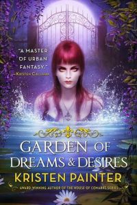 Garden of Dreams & Desires