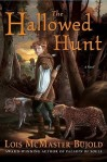 hallowed hunt