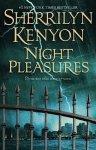 Night Pleasure