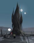 Rocketship_Tree