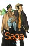 Saga1