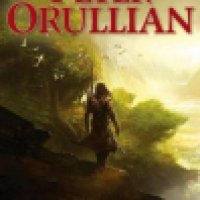Book Review: The Unremembered by Peter Orullian