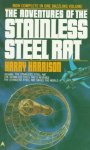 The Adventures of the Stainless Steel Rat