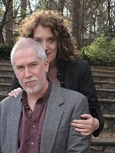 Clay and Susan