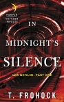 In Midnights Silence