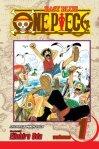 One Piece v1