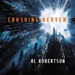 Crashing Heaven audio