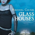 Glass Houses audio