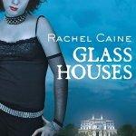Glass Houses audio