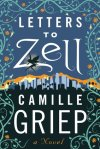 Letters to Zell 2