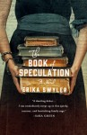 The Book of Speculation 2