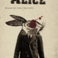 Book Review: Alice by Christina Henry