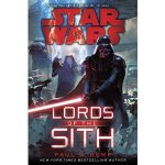 Lords of the Sith audio