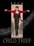 The Child Thief c