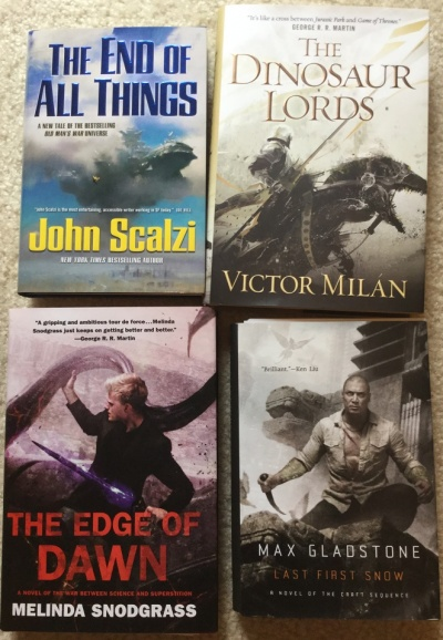 Tor books 2