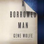 A Borrowed Man audio
