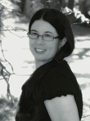 Katherine Harbour