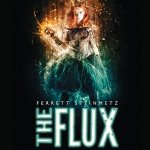 The Flux audio