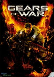 640full-gears-of-war-cover