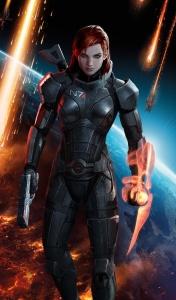 Commander_Jane_Shepard_Mass_Effect