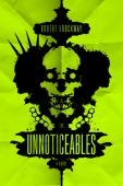 The Unnoticeables RD 1 selects A