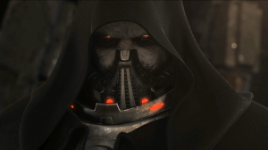 Darth_Malgus