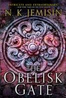 Obelisk Gate