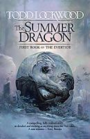 The Summer Dragon