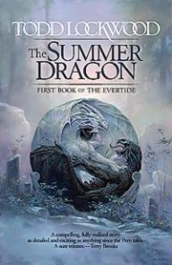 The Summer Dragon