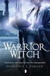 Warrior Witch