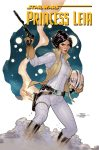 4384407-princess_leia_1_cover