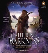 Gathering Darkness audio
