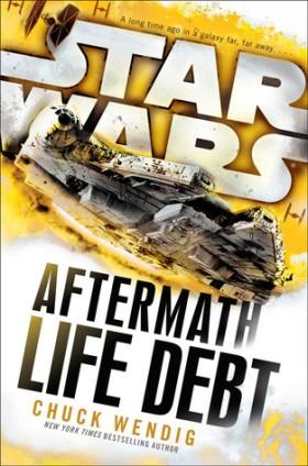 Life Debt