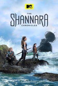 shannara-poster