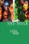 She-Hulk 8