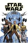 Star Wars, Vol. 1 Skywalker Strikes