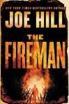 The Fireman