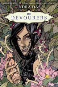 The Devoureres