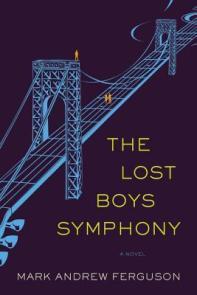 The Lost Boys Symphony 1