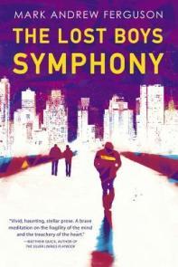 The Lost Boys Symphony