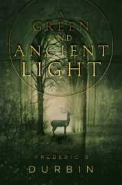 A Green and Ancient Light