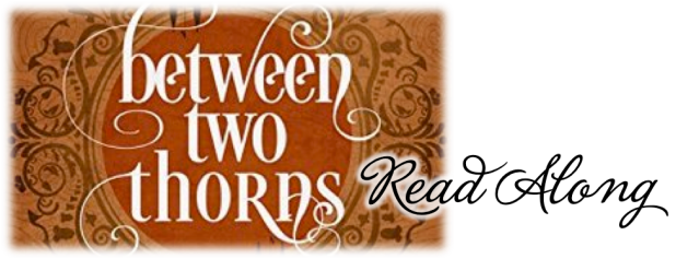 between_two_thorns_readalong