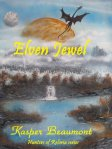 Elven Jewel by Kasper Beaumont SPFBO